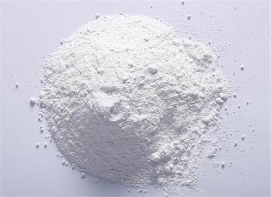 耐火材料浇注料微硅粉