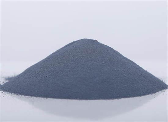 耐火材料微硅粉/硅灰厂家